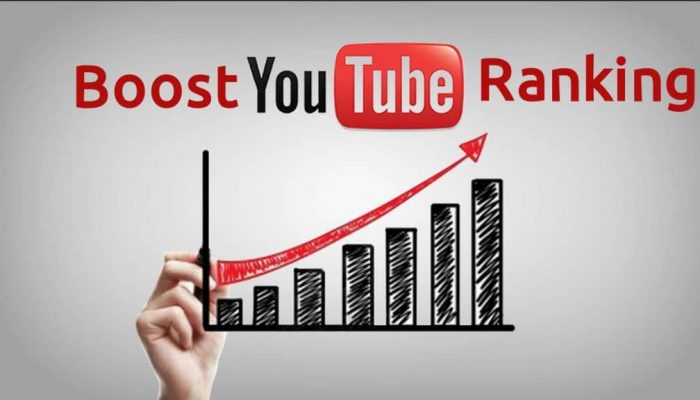 youtube-ranking-1024x576