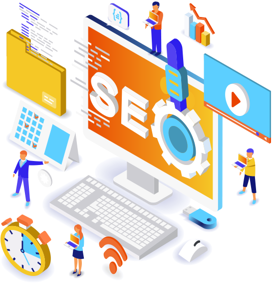 SEO Service In Adelaide